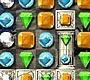 Speel het nieuwe girl spel: Jewel of Atlantis