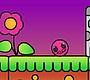 Speel het nieuwe girl spel: Roze Vlek