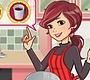 Speel het nieuwe girl spel: Chocolaatjes voor Valentijnsdag