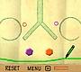 Speel het nieuwe girl spel: BounceBall