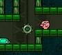 Speel het nieuwe girl spel: Pig Dream