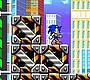 Speel het nieuwe girl spel: Sonic vs Knuckles