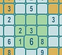 Speel het nieuwe girl spel: Sudoku 3
