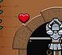 Speel het nieuwe girl spel: Sprookjesprinses