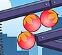 Speel het nieuwe girl spel: Kanon Risico