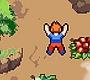Speel het nieuwe girl spel: Bergbeklimmer 3