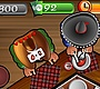 Play the new Girl Flash Game: Amigo Cafe