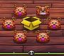 Speel het nieuwe girl spel: Monster Box
