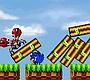 Speel het nieuwe girl spel: Angry Sonic