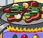 Speel het nieuwe girl spel: Lisa's Pittige Mongoolse Biefstuk
