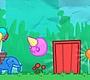Speel het nieuwe girl spel: Elephant Quest