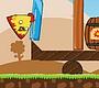 Speel het nieuwe girl spel: Angry Animals 1