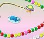 Speel het nieuwe girl spel: Dolfijn Pop