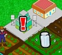Play the new Girl Flash Game: Best Farm