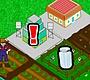 Speel het nieuwe girl spel: De Beste Boerderij