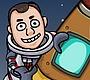 Speel het nieuwe girl spel: Bouw een Ruimteschip