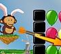 Speel het nieuwe girl spel: Bloons 2 - Lente Editie