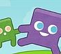 Speel het nieuwe girl spel: Mir en Ror