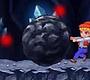 Speel het nieuwe girl spel: Alice & Nix's Avontuur