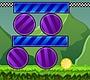 Speel het nieuwe girl spel: Ultimate Physics Game