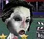 Speel het nieuwe girl spel: Ontwijk de Paparazzi