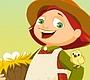 Speel het nieuwe girl spel: Kippenboerderij