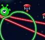 Speel het nieuwe girl spel: Astrofysica