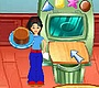 Play the new Girl Flash Game: Cake Mania