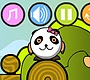 Speel het nieuwe girl spel: Rescue Bear 1