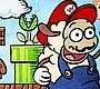 Speel het nieuwe girl spel: One Sheep Wonders