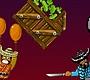 Speel het nieuwe girl spel: Amigo Pancho 1