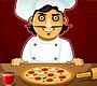 Speel het nieuwe girl spel: Pizza Bar