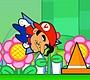 Speel het nieuwe girl spel: Mr. Vario
