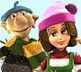 Speel het nieuwe girl spel: Boerderij Runnen 3