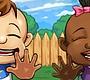 Speel het nieuwe girl spel: Baby Bomber