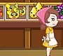 Play the new Girl Flash Game: Greengrocer