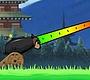 Speel het nieuwe girl spel: Ninja Honden 2