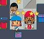 Speel het nieuwe girl spel: Lopende Band Werk