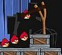 Speel het nieuwe girl spel: Angry Birds Rio