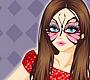 Speel het nieuwe girl spel: Schmink Design