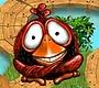 Speel het nieuwe girl spel: Bird's Town