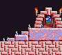 Speel het nieuwe girl spel: Lemmings Returns Lite