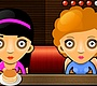Play the new Girl Flash Game: Pancake Bar