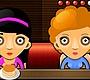 Speel het nieuwe girl spel: Pannenkoeken Bar