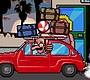 Speel het nieuwe girl spel: Inpakken voor Vakantie