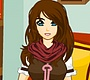 Play the new Girl Flash Game: Casual Dress Up