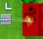 Speel het nieuwe girl spel: Brandweerman
