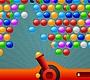 Speel het nieuwe girl spel: Bubbles Extreme