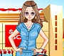 Play the new Girl Flash Game: Jumpsuits Fashion