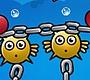 Speel het nieuwe girl spel: Bevrijd de Vis